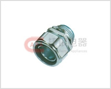 Metal Connector & Fitting
