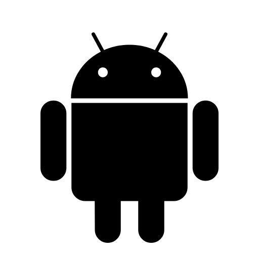 Android系统惊传漏洞!点开PNG图档就中标