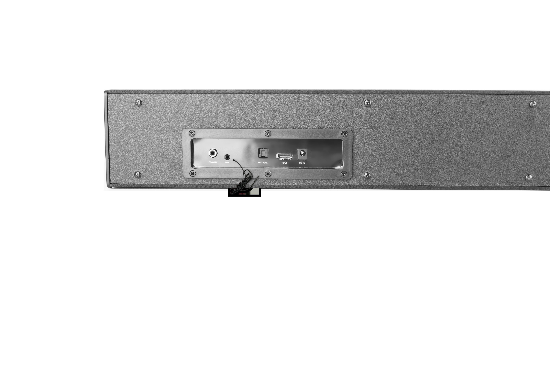 iSP-900(60W)