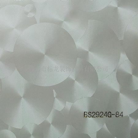 PVC自粘墙纸4