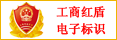 20141126002933.png