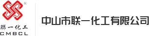 xpj88.com官网