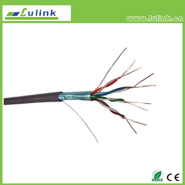 Cat5e FTP lan cable