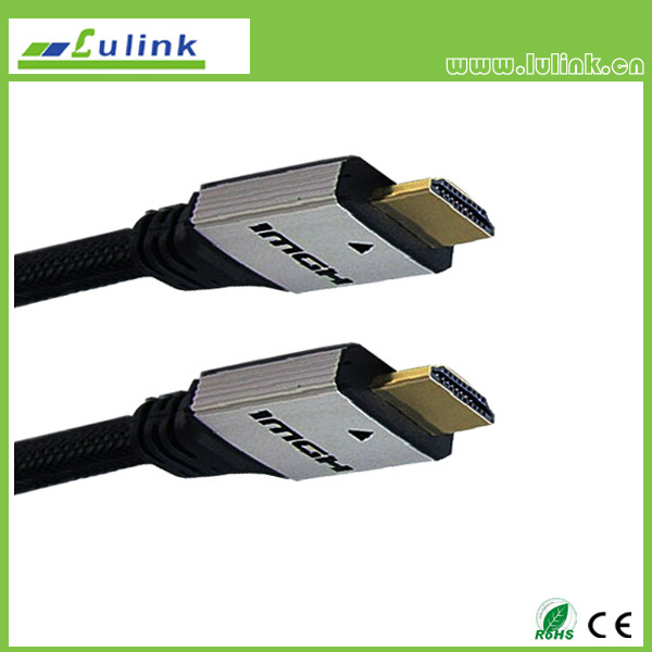 HDMI cable M/M