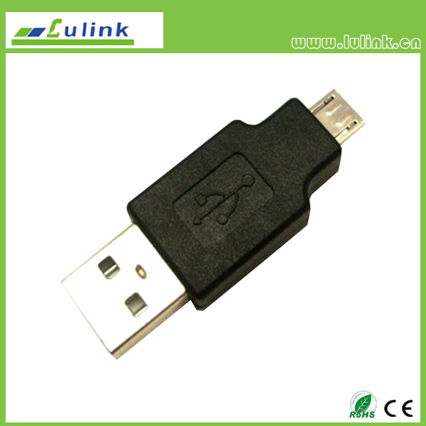 MICRO USB TO USB AM Adapter