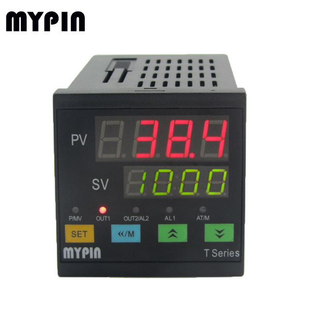 TA series economic temperature controller