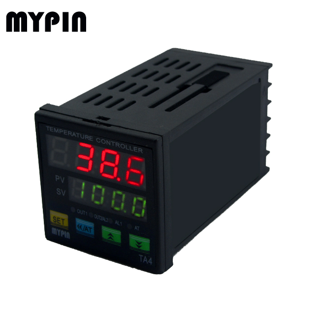HA series temperature and humidity controller