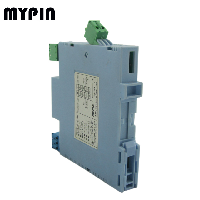 BT series anti- explosion Isolator