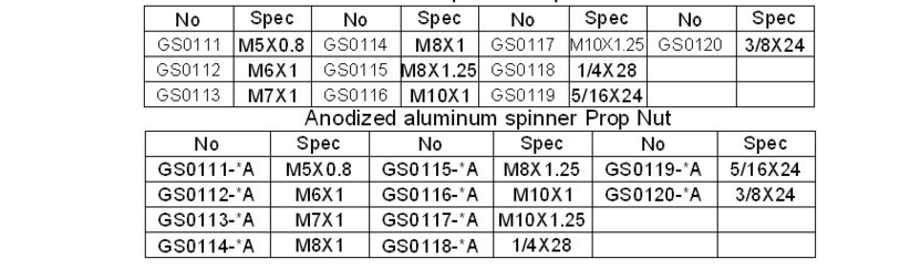 Aluminum spinner Pro….png
