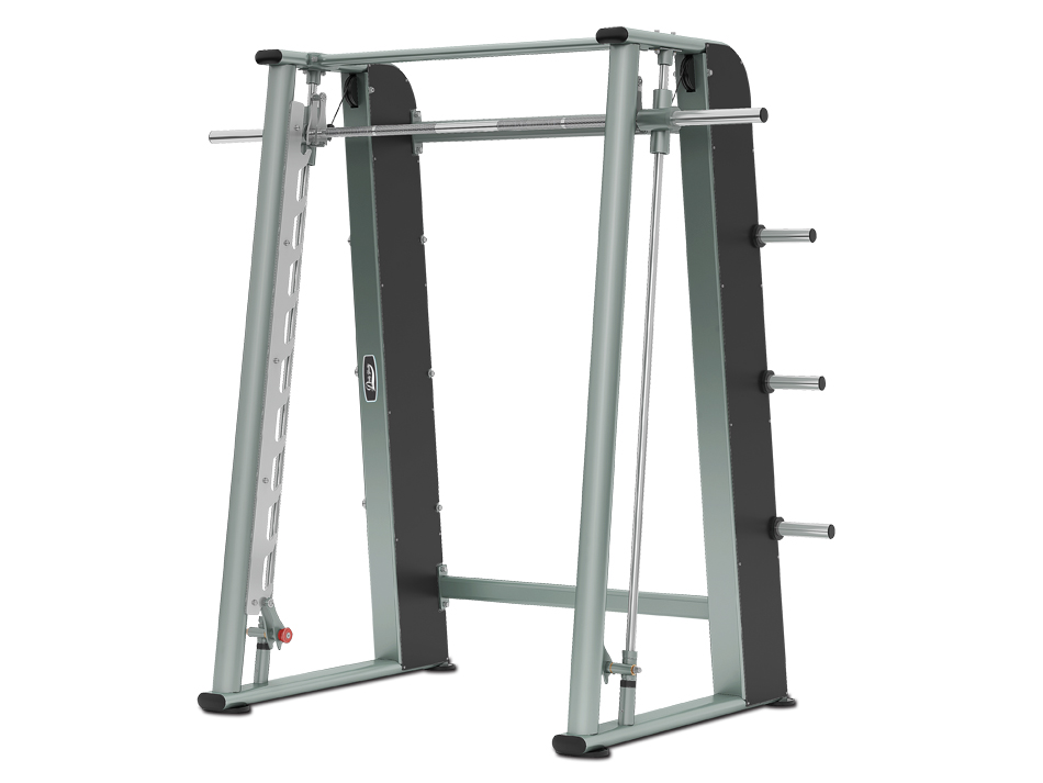 GC101 Smith Machine