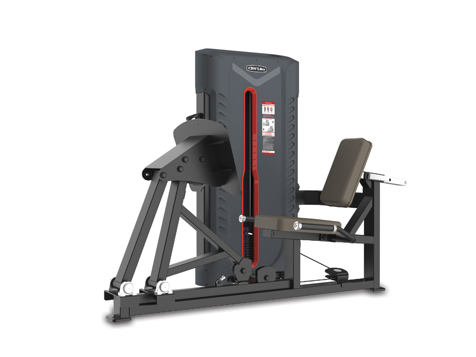 FA9016 Seated Leg Press