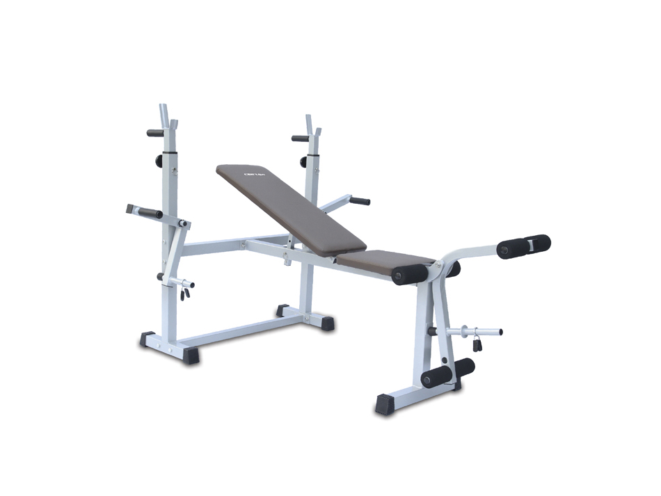 FC6009 Multifunctional Power Bench