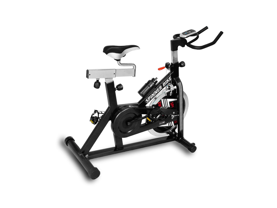 FD9886 Spinning Bike