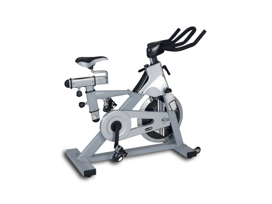 FD9873 Spinning Bike