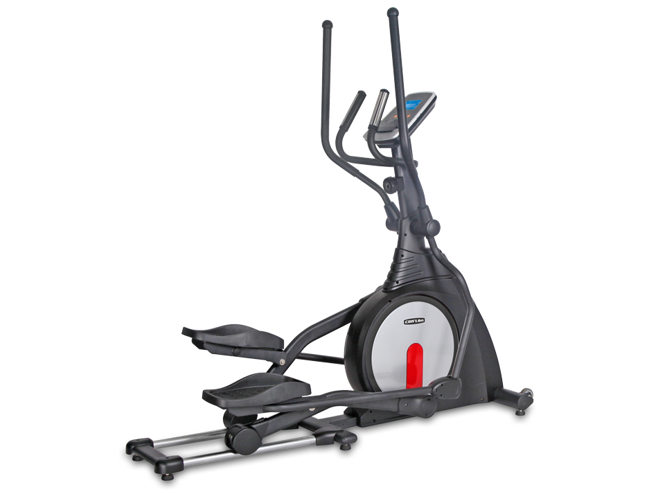 FD5023 Elliptical Trainer