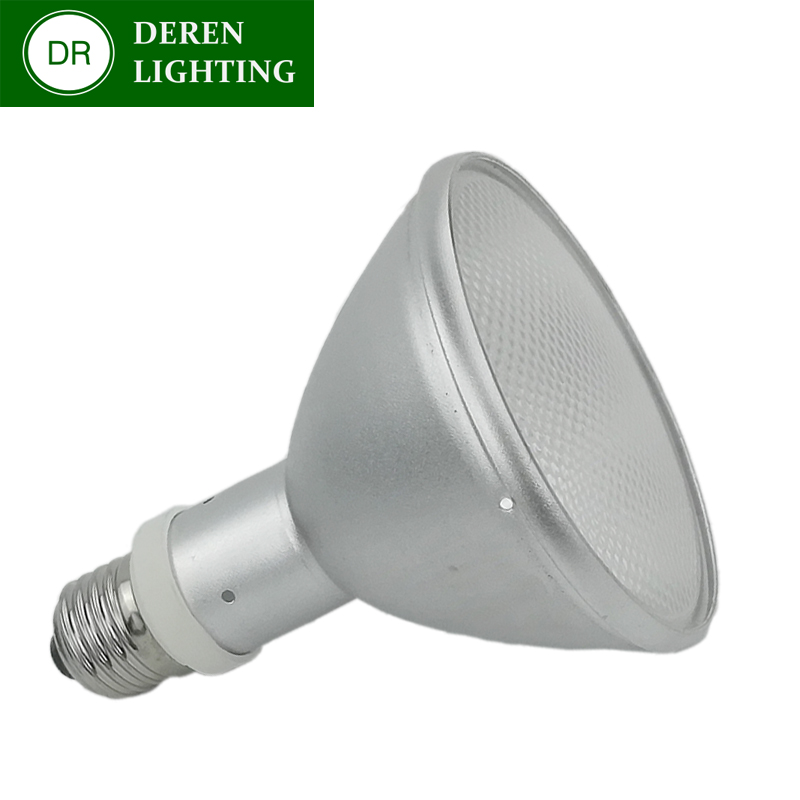 70W Metal Halide Lamps PAR30