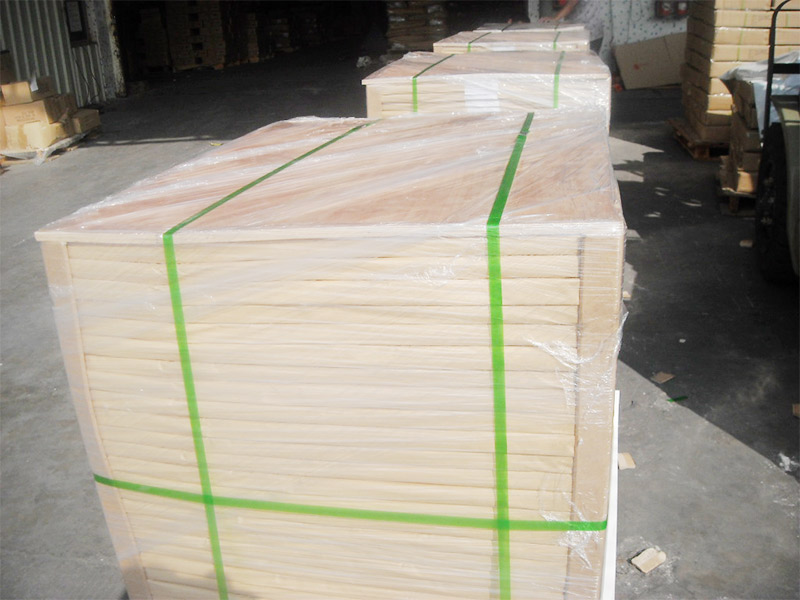 Pp synthetic paper - s - a - PP synthetic paper - domestic Shenzhen produces non-south Asian PP synt