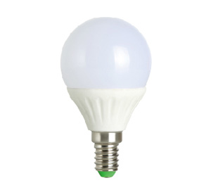 Tianyue series ceramic bulb