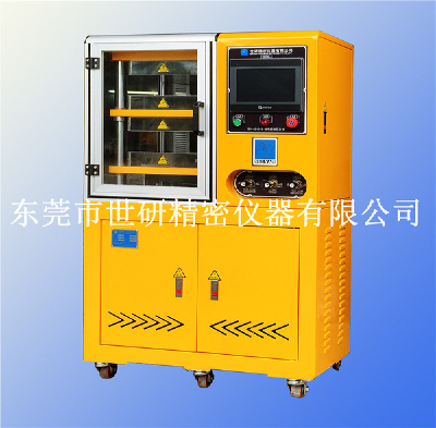 SY-6210-B PLC control tablet machine
