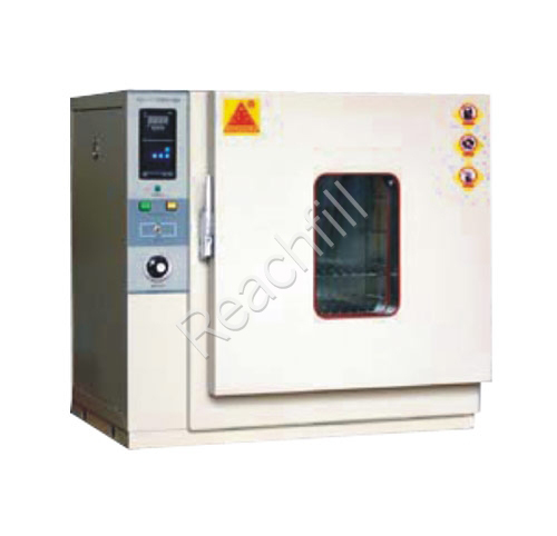 WQ-TCS400 thermostat oven