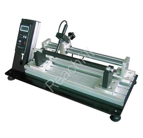 WQ-TJC040 magnetic field strength tester