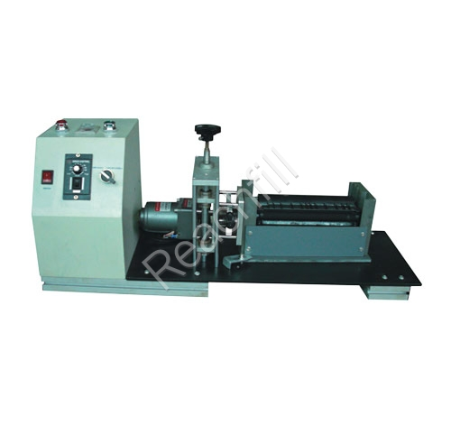 WQ-TCY27 general-purpose powder machine