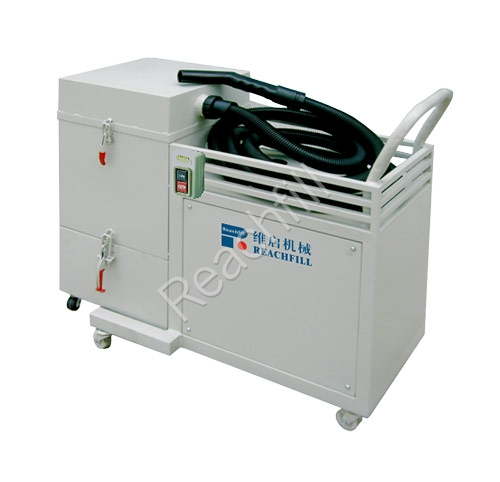 WQ-TX200 industrial vacuum cleaner