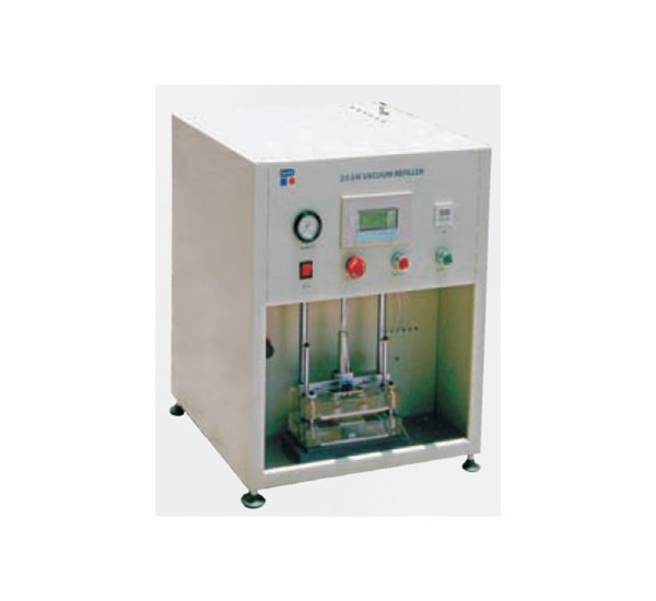 WQ-IC303 (M_P_A) ink filling machine