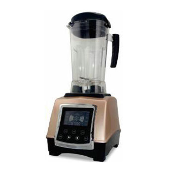 Hot sale commercial kitchen wholesale fruit juice blender, fruit mixer blender-K15