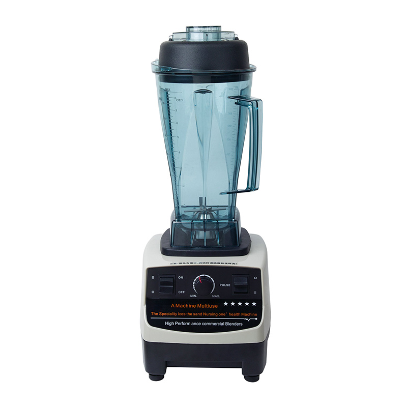 Traditional table commercial juicer extractor blender, general electric blender, home blender-TM-767