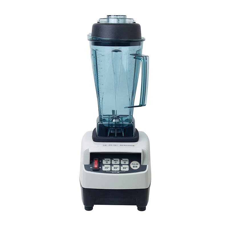 soomthie maker, juice blender-TM-800