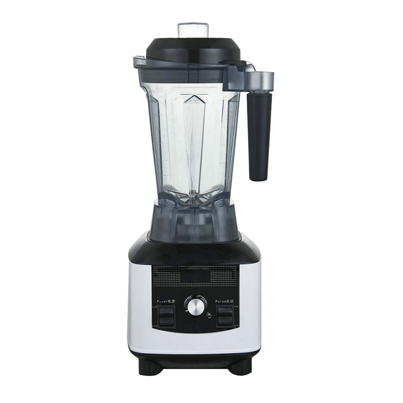 1500W kitchen blender, ice blender, table blender with 1.85L Capacity-CB-601