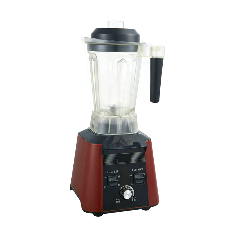 1800W 1.85L electric multi food blender, extractor blender juicer-CB-618