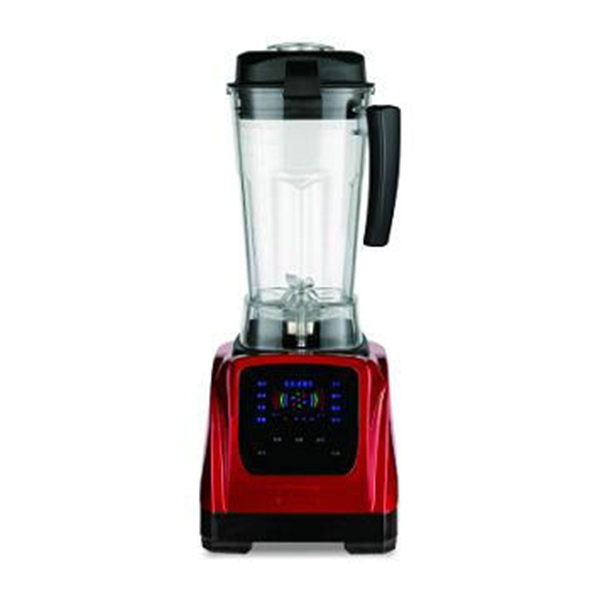 high power commercial blender-K30