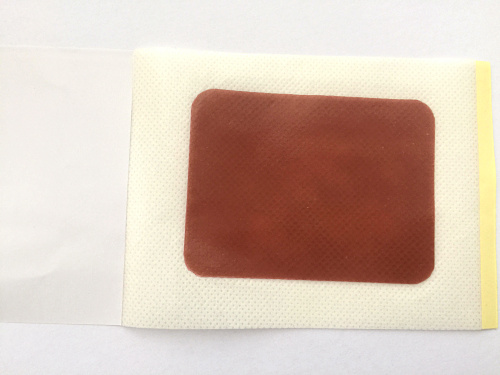 Pain Relief Patch OEM