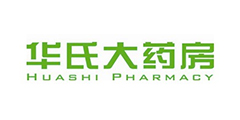 Shanghai Fahrenheit Pharmacy Co., Ltd.