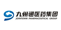 Jiuzhou Tong Pharmaceutical Group Co., Ltd.