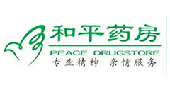 Chongqing Peace Pharmacy Chain Co., Ltd.