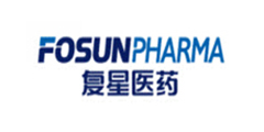 Shanghai Fosun Pharmaceutical (Group) Co., Ltd.