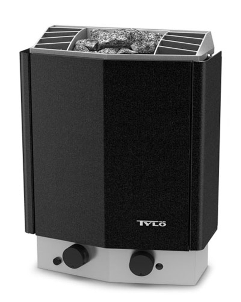 Swedish TYLO-Compact internal control sauna heater