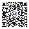 1534570871741004484.jpg