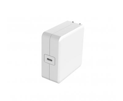 Type-C Power Delivery for MACbook 45W
