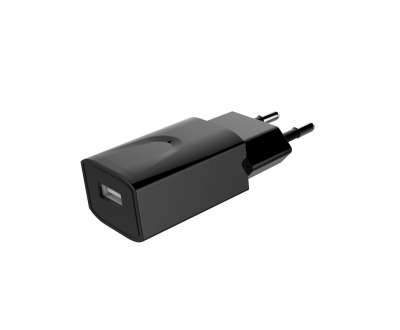 USB Quick Charger 2.0