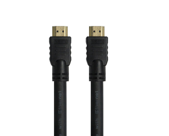High Speed HDMI Cable for Long Distance