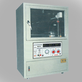 SHOE DIELECTRIC RESISTANCE TESTER 79