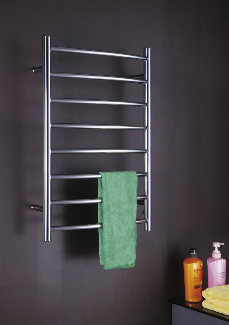 TOWEL WARMER TW-RC4