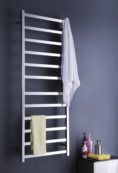 TOWEL WARMER TW-RT14