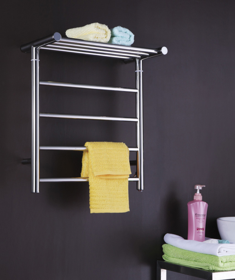 TOWEL WARMER TW-RD15