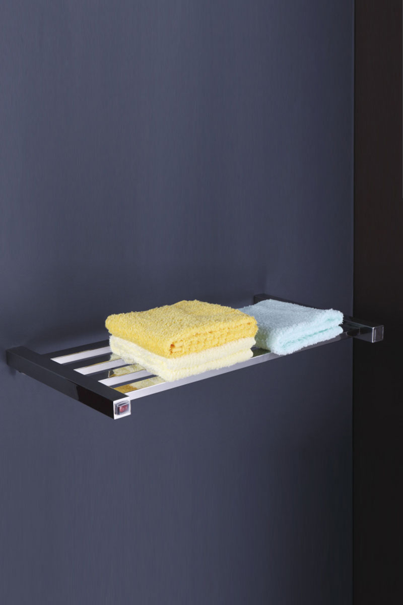 TOWEL WARMER TW-RT17