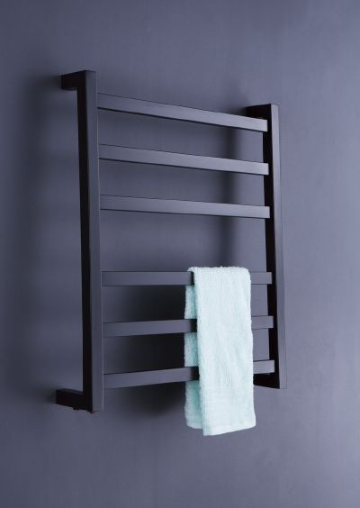 TOWEL WARMER TW-942